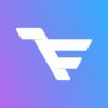 FlowyCart frontend