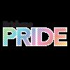 Brisbane Pride