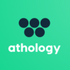 Athology