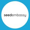 seedembassy