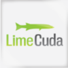 LimeCuda