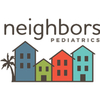 Neighbors Pediatrics