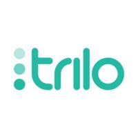 Trilo logo