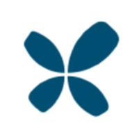 RELEX logo