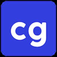 Craftgate logo