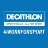 Decathlon Sports India Private Limited