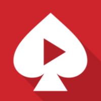 PokerTube logo