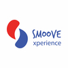 Smoove Xperience