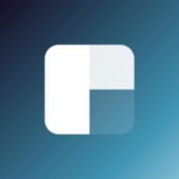 https://img.stackshare.io/stack/8509/default_3c3f451453772761aa33428ccb6b4e178b9e2290.png logo