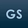 GrowStocks Website