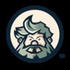 gemscrafter | iOS Development