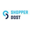 Shopper Dost Stack