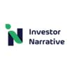 Investor Narrative Stack