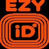 EZYiD