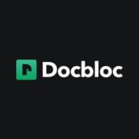 Docbloc