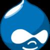 drupal_development