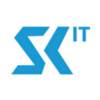 SK IT Corporate