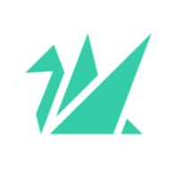 Vigour.io stack logo