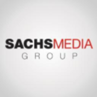 Sachs Media Group logo