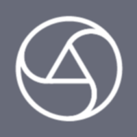 Adphorus logo