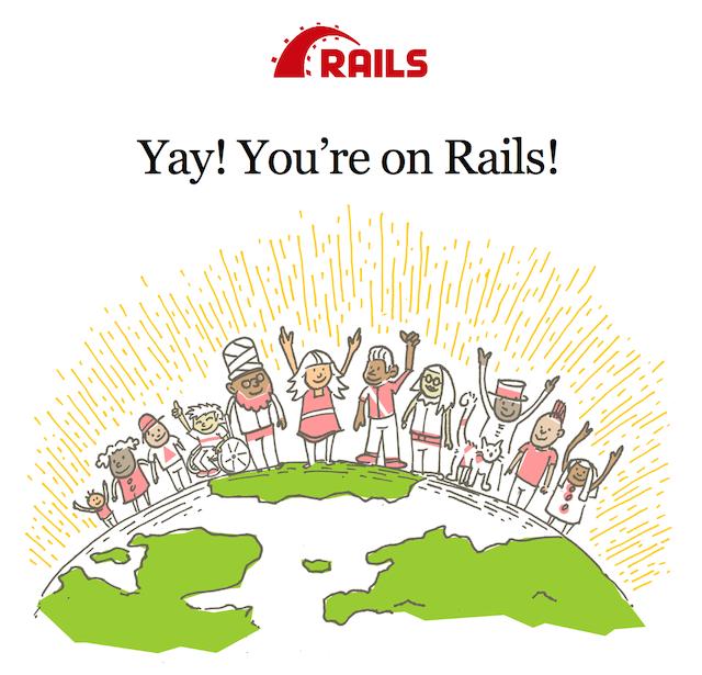 nodejs_vs_rails-rails_welcome.png