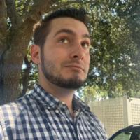 Avatar of Brandon Miller
