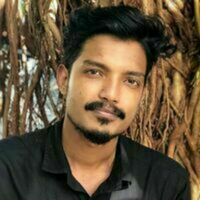 Lal Krishna