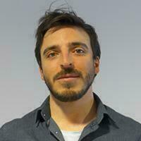 Marc Vilella