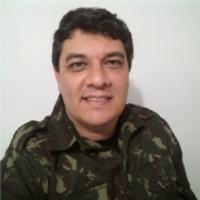 Avatar of Dario Alves