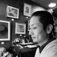 Avatar of Ryoji Hayasaka