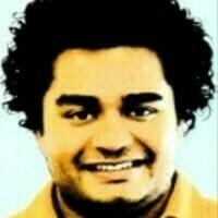 Avatar of Shishir Pandey
