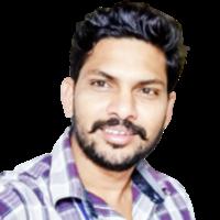 Ganesa Vijayakumar