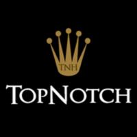 Avatar of Top Notch