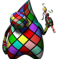 Avatar of fabiofalavinha