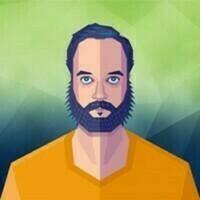 Avatar of Neil Kalman
