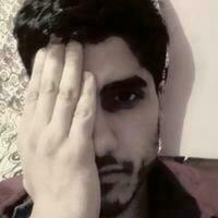 Adnan Fayaz