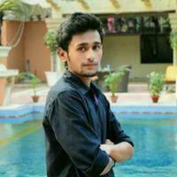 Rishi Chawda