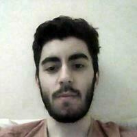 Avatar of Nazar Atamaniuk
