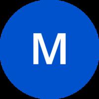 modurich