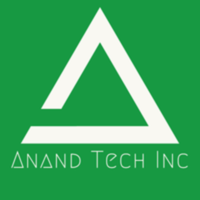 Avatar of Anand Tech Inc