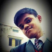 Avatar of Sachin Gupta