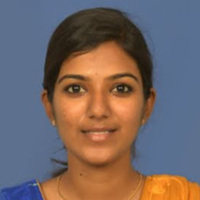 Avatar of pavithranagaraj8368