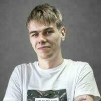 Avatar of VADIM SHMAKOV