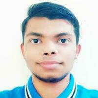 Avatar of Jay Rathod