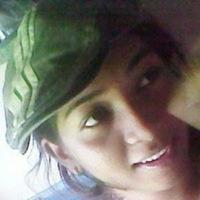 Susmita Meher