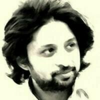 Avatar of Yousuf Jawwad