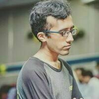 Rafey Iqbal Rahman