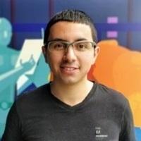 Carlos Esteban Lopez Jaramillo