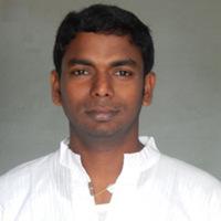 Medeti Vamsi Krishna