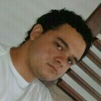 Thiago Arrais